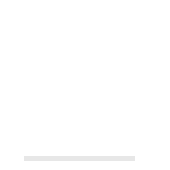 Mister Woods Locations Icon