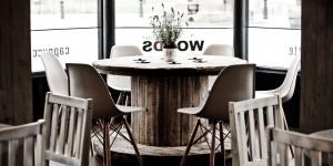 mister-woods-cafe-image-5